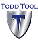 Todd Tool & Abrasive Systems Inc